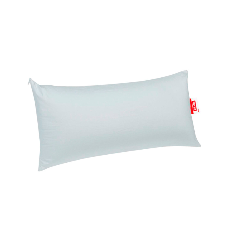 Almohada de fibra Iron